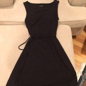 NEVER WORN cute black dress